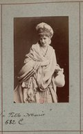 Image from Gallica about Jeanne Granier (1852-1939)