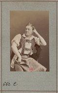 Bildung aus Gallica über Pierre Antonin François Grivot (1834-1912)
