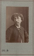 Image from Gallica about Charles Garnier (1825-1898)