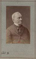 Illustration de la page Émile de Girardin (1806-1881) provenant de Wikipedia