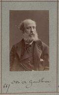 Illustration de la page Amand Gautier (1825-1894) provenant de Wikipedia