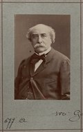 Image from Gallica about Charles Gabet (1821-1903)