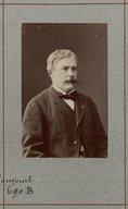 Illustration de la page Edmond de Goncourt (1822-1896) provenant de Wikipedia