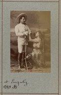 Illustration de la page Pierre, Léon Melchissédec (1843-1925) provenant de Wikipedia