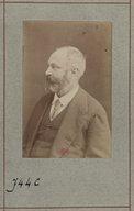 Illustration de la page Paul d' Ivry (1829-1903) provenant de Wikipedia