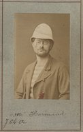 Image from Gallica about Jules Harmand (1845-1921)
