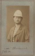 Illustration de la page Jules Harmand (1845-1921) provenant de Wikipedia