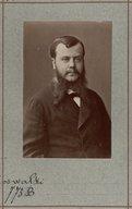 Bildung aus Gallica über Henri Kowalski (1841-1916)