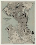Image from Gallica about Seattle (Washington, États-Unis)