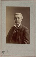 Image from Gallica about Édouard Lockroy (1840-1913)