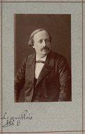 Illustration de la page Le Guillois (18..-1886) provenant de Wikipedia