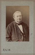 Image from Gallica about Eugène Labiche (1815-1888)