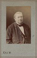 Illustration de la page Eugène Labiche (1815-1888) provenant de Wikipedia
