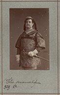 Illustration de la page Lepers (18..-19..) provenant de Wikipedia