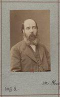 Illustration de la page Hector Malot (1830-1907) provenant de Wikipedia