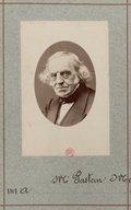 Illustration de la page Guillaume Monod (1800-1896) provenant de Wikipedia