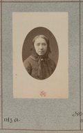 Illustration de la page Marie Pape-Carpantier (1815-1878) provenant de Wikipedia