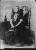 Illustration de la page Juliana (reine des Pays Bas, 1909-2004) provenant de Wikipedia