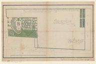 Illustration de la page Blesbois de la Garenne (dessinateur, 17..-17.. ) provenant de Wikipedia