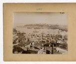 Zangaki et Abdullah frères <br> Album de 132 photos. 189.