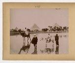 Zangaki et Abdullah frères  Album de 132 photos. 189.