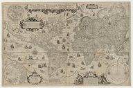 Illustration de la page Huych Allard (1673-1691) provenant de Wikipedia