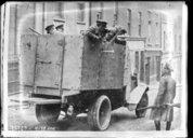 Illustration de la page Irlande -- 1922-1923 (Guerre civile) provenant de Wikipedia