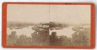 Illustration de la page Minneapolis (Minnesota, États-Unis) provenant de Wikipedia