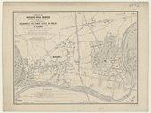 Illustration de la page Nogent-sur-Marne (Val-de-Marne, France) provenant de Wikipedia
