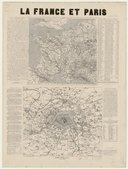 Illustration de la page Henri Dron (1825-18..) provenant de Wikipedia