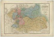 Bildung aus Gallica über Duchâtel (aîné, éditeur cartographique)