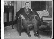 Illustration de la page Louis II (prince de Monaco, 1870-1949) provenant de Wikipedia