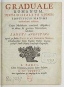 Illustration de la page Valentin de Bournonville (1610-1663?) provenant de Wikipedia