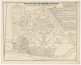 Image from Gallica about Maisons-Laffitte (Yvelines, France)