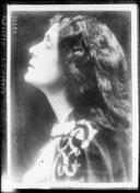 Illustration de la page Eleonora Duse (1858-1924) provenant de Wikipedia