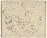 Illustration de la page Hyacinthe Hecquard (1814-1866) provenant de Wikipedia