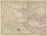 Illustration de la page James Cook (cartographe, 17..-17..) provenant de Wikipedia