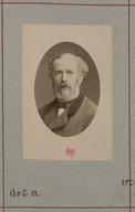 Illustration de la page Gustave Randon (dessinateur-lithographe, 1814-1884) provenant de Wikipedia