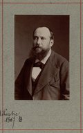 Image from Gallica about Armand Silvestre (1837-1901)