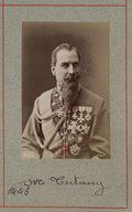 Illustration de la page Rafael Tristany (1814-1899) provenant de Wikipedia