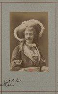 Illustration de la page Eugène Vauthier (1843-1911) provenant de Wikipedia