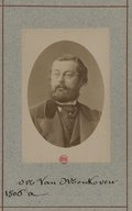 Image from Gallica about Désiré Van Monckhoven (1834-1882)