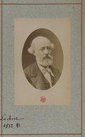 Image from Gallica about Eugène-Emmanuel Viollet-le-Duc (1814-1879)