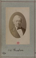 Image from Gallica about Charles Wheatstone (1802-1875)