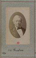 Illustration de la page Charles Wheatstone (1802-1875) provenant de Wikipedia