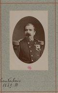 Illustration de la page Mathurin Chanteclair (1821-1893) provenant de Wikipedia