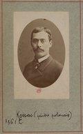 Illustration de la page Wojciech Kossak (1857-1942) provenant de Wikipedia