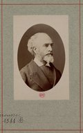 Image from Gallica about Émile Chatrousse (1829-1896)
