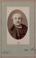 Image from Gallica about Ferdinand Fabre (1827-1895)