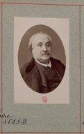 Illustration de la page Ferdinand Fabre (1827-1895) provenant de Wikipedia